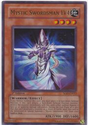 MysticSwordsmanLV4-SOD-EN-UR-1E