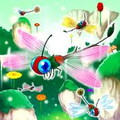 NaturiaDragonfly-TF04-JP-VG
