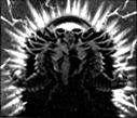 ReawakeningoftheEmperor-JP-Manga-AV-CA