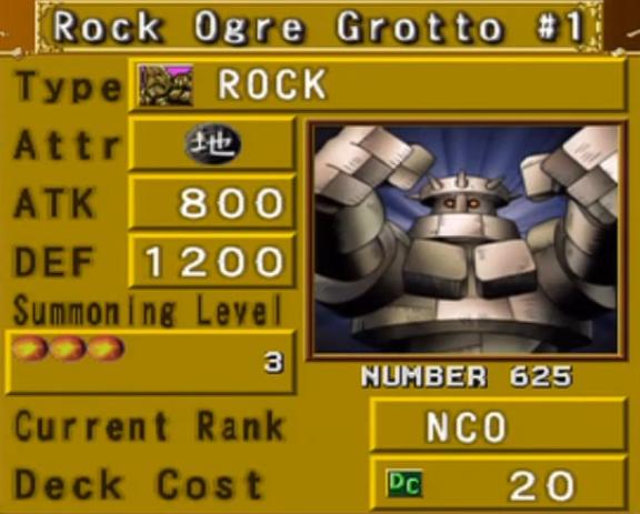 File:RockOgreGrotto1-DOR-EN-VG.png