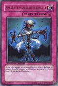 ScrapIronScarecrow-DPCT-IT-UR-LE