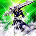 SilentSwordsmanLV5-GX04-JP-VG.png