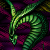 SinisterSerpent-OW