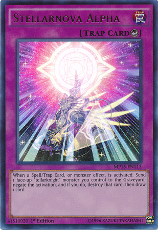 yugioh activation requirement