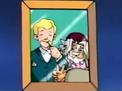 Sugoroku and friend - Toei