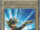 Token (Yusei - V Jump)