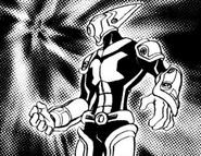 VisionHEROVyon-JP-Manga-GX-CA