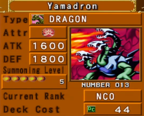 File:Yamadron-DOR-EN-VG.png