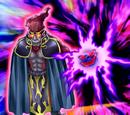 Zeman, il Re delle Scimmie