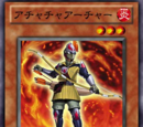 Episode Card Galleries:Yu-Gi-Oh! ZEXAL - Episode 004 (JP)