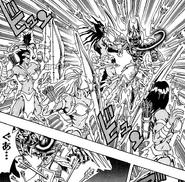 AmazonessArchers-JP-Manga-DM-NC