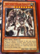 AncientGearGolem-DL18-EN-R-UE-Red