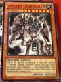 AncientGearGolem-DL18-EN-R-UE-Red.png