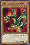 BlacklandFireDragon-AP05-IT-SP-UE
