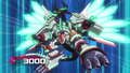 BorreloadSavageDragon-JP-Anime-VR-NC.png