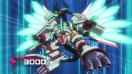 BorreloadSavageDragon-JP-Anime-VR-NC