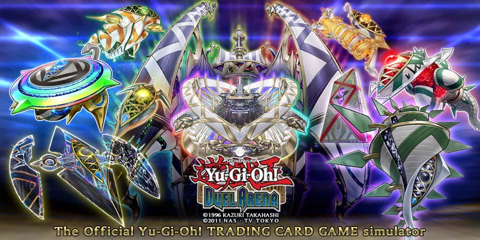 Qli | Yu-Gi-Oh! | FANDOM powered by Wikia