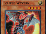 Eclipse Wyvern