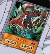 ElementalHERONecroshade-EN-Anime-GX