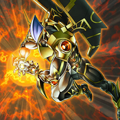 ElementalHEROSparkman-OW-2