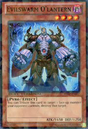 EvilswarmOlantern-DT07-EN-DNPR-DT