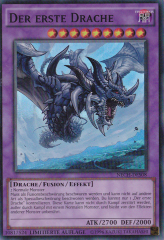 File:FirstoftheDragons-NECH-DE-SR-LE.png