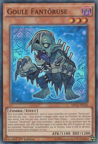 File:GhostrickGhoul-MP14-FR-SR-1E.png