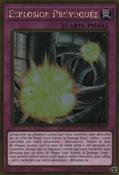 InducedExplosion-MVP1-FR-GUR-1E