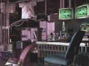 Kozaky's Lab