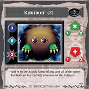 Kuriboh2Set1-CM-EN