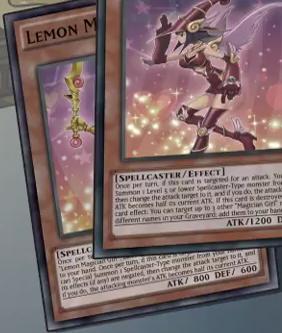 File:LemonMagicianGirl-EN-Anime-MOV3.png