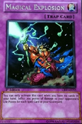 MagicalExplosion-CRV-AE-R-1E