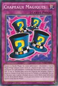 MagicalHats-YGLD-FR-C-1E-B