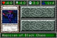 MagicianofBlackChaos-DDM-EN-VG