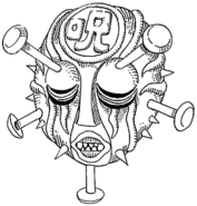 MaskofAccursed-JP-Manga-DM-NC