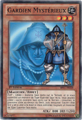 MysteriousGuard-BP01-FR-C-1E