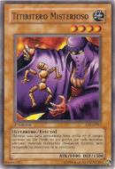 MysteriousPuppeteer-SKE-SP-C-1E