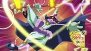 PerformageTrapezeMagician-JP-Anime-AV-NC