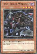 PitchBlackWarwolf-BP02-EN-MSR-1E