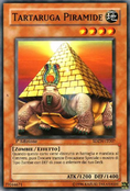 PyramidTurtle-SDZW-IT-C-1E