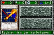 RArmofForbidden-DDM-DE-VG