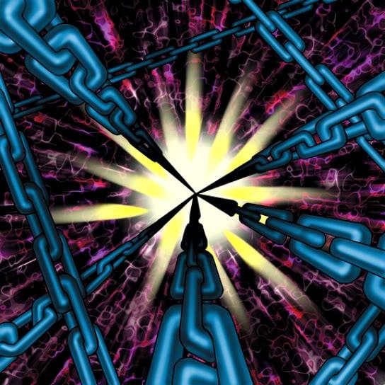 Sortilège de l'Ombre Yu Gi Oh YS13-FR037 Shadow Spell