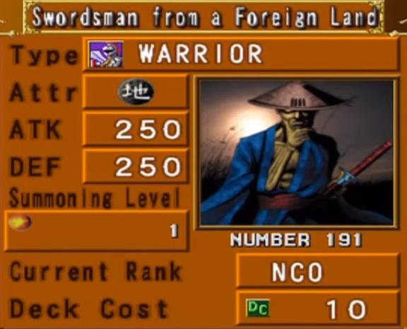 File:SwordsmanfromaForeignLand-DOR-EN-VG.png
