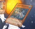 AlchemyBeastEkenastheMercury-JP-Anime-GX.png