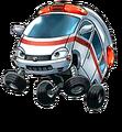 Ambulanceroid-DULI-EN-VG-NC.png