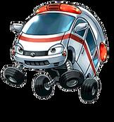 Ambulanceroid-DULI-EN-VG-NC