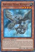 AncientGearWyvern-SR03-EN-SR-1E