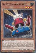 CardTrooper-SDHS-DE-C-1E