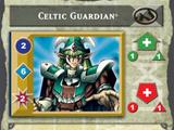 Celtic Guardian (CM)