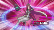 CyberseWitch-JP-Anime-VR-NC